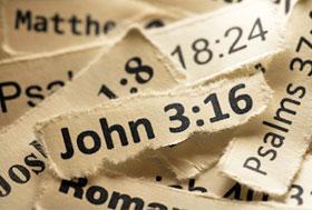 Bibelsprüche-280