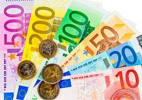 Geld-Seminar-280