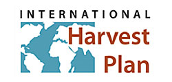 Logo-Harvest-Plan