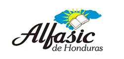 Logo-Alfasic