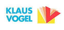Logo-Klaus-Vogel