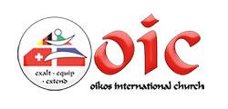Logo-OIC