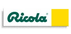 Logo-Ricola
