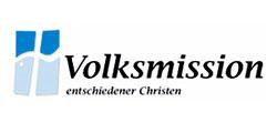 Logo-Volksmission