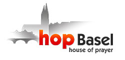 Logo-hop-Basel